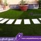 تركيب عشب صناعي بالمدينة المنورة للملاعب والحدائق بخامات فائقة وتنسيق الحدائق بأسعار بسيطة