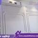 معلم تركيب ديكور الفوم والجبس بجدة يبدع أفضل أشكال الفوم بديل الجبس بمحلات الفوم في جدة